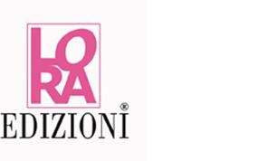 logo Lora Edizioni