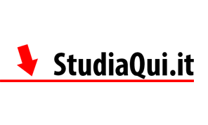 logo Studiaqui.it